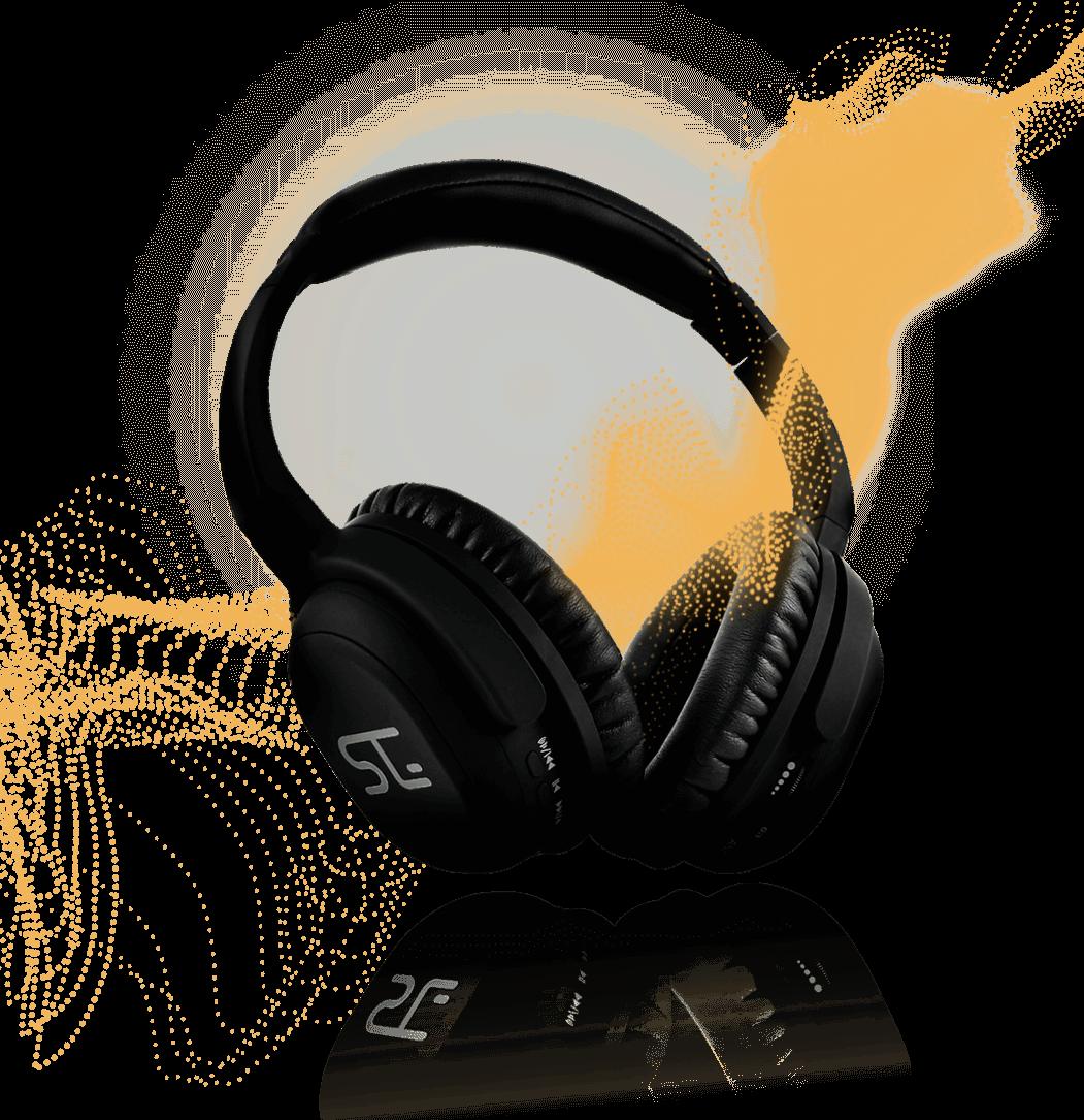 Active Sound Pro